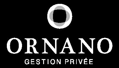 Ornano Gestion Privée